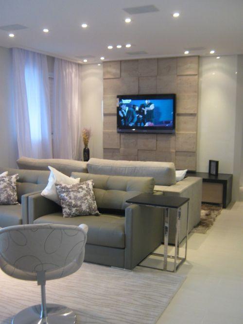 Living e Home Theater