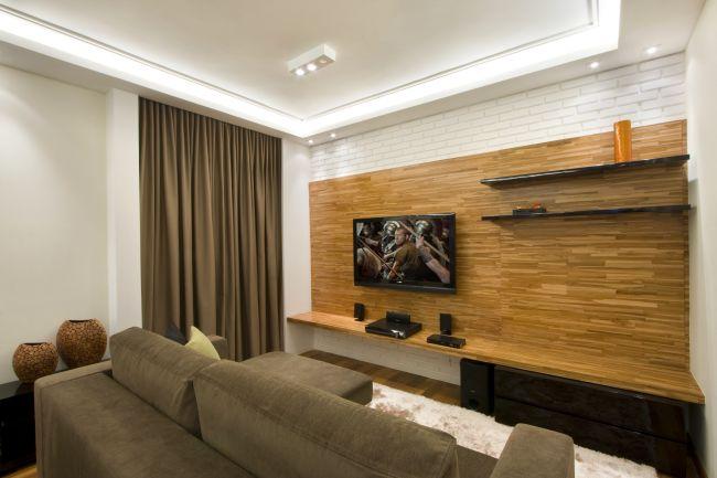home-theater – Klabin