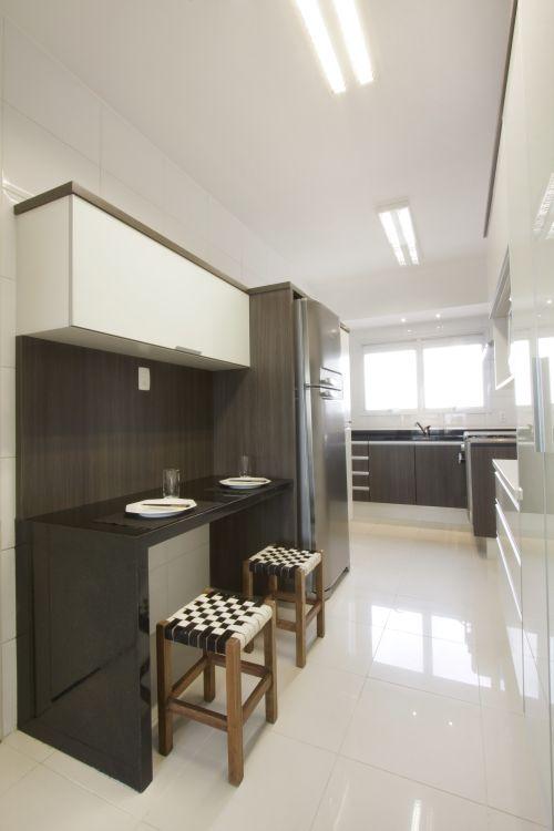 cozinha – Klabin
