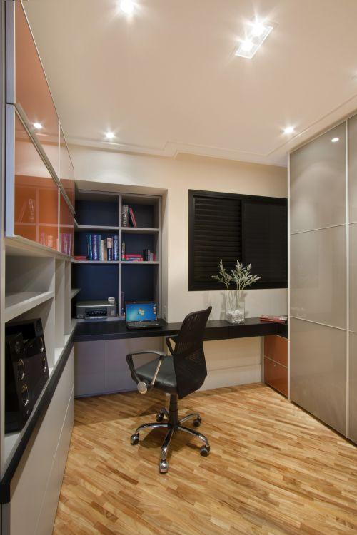 Home office Perdizes
