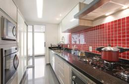 Cozinha Mooca