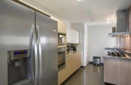 Cozinha Lapa