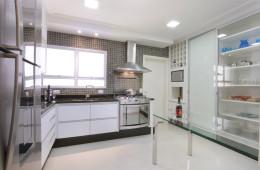 Cozinha São Bernardo