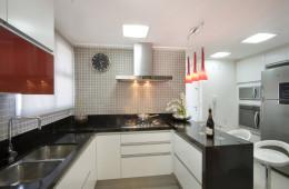 Cozinha Vila Mariana