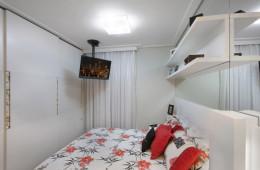 Suite Master Vila Mariana
